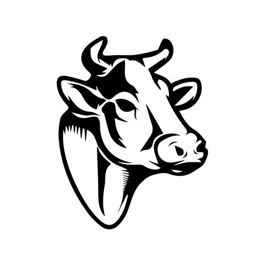 meatmarket-icon-500
